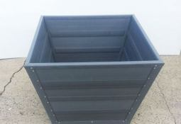 Box Planters Burwood