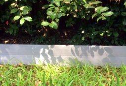 Smart Edge Planter